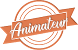 Les avatars du Forum - Page 3 Animat10