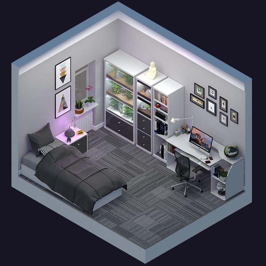 Zoom sur le Challenge Pixel Art