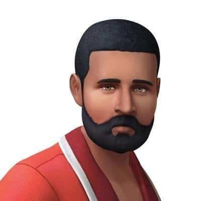Amaz'Sims - Forum Sims 4 et Sims Mobile OVKk8xHE