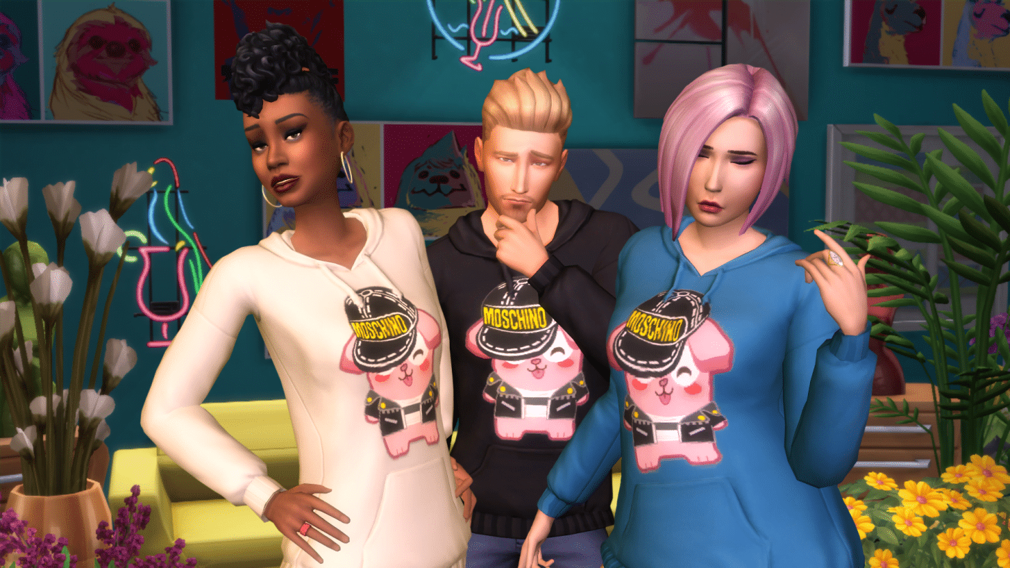 Les Sims 4 Moschino Kit [13 Août 2019] Ts4-moschino-hoodie-02-002-adapt--crop16x9-1455w