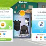 Les Sims 4 : Une extension sur les tropiques à venir ?