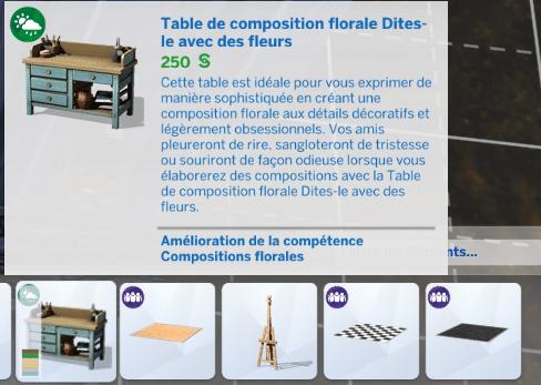 [Challenge] Les Jardi-ecolo-sims - Page 5 Challenges4