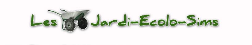 [Challenge] Les Jardi-ecolo-sims - Page 5 Challengesa51193649e1e62b3