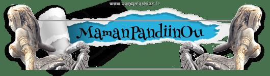 Présentation de Maman PandiinOu Signature-daevasfashion-11293