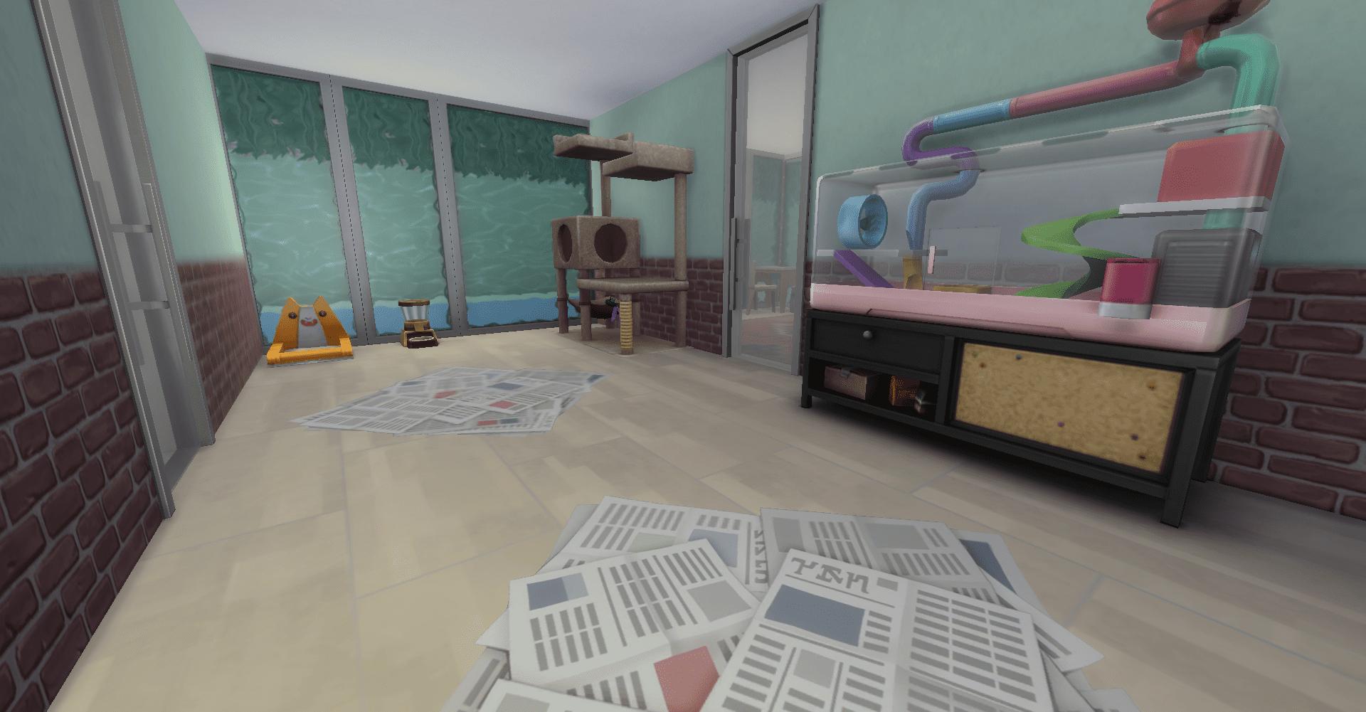 Le studio de Maman PandiinOu 27-05-2019_16-04-17