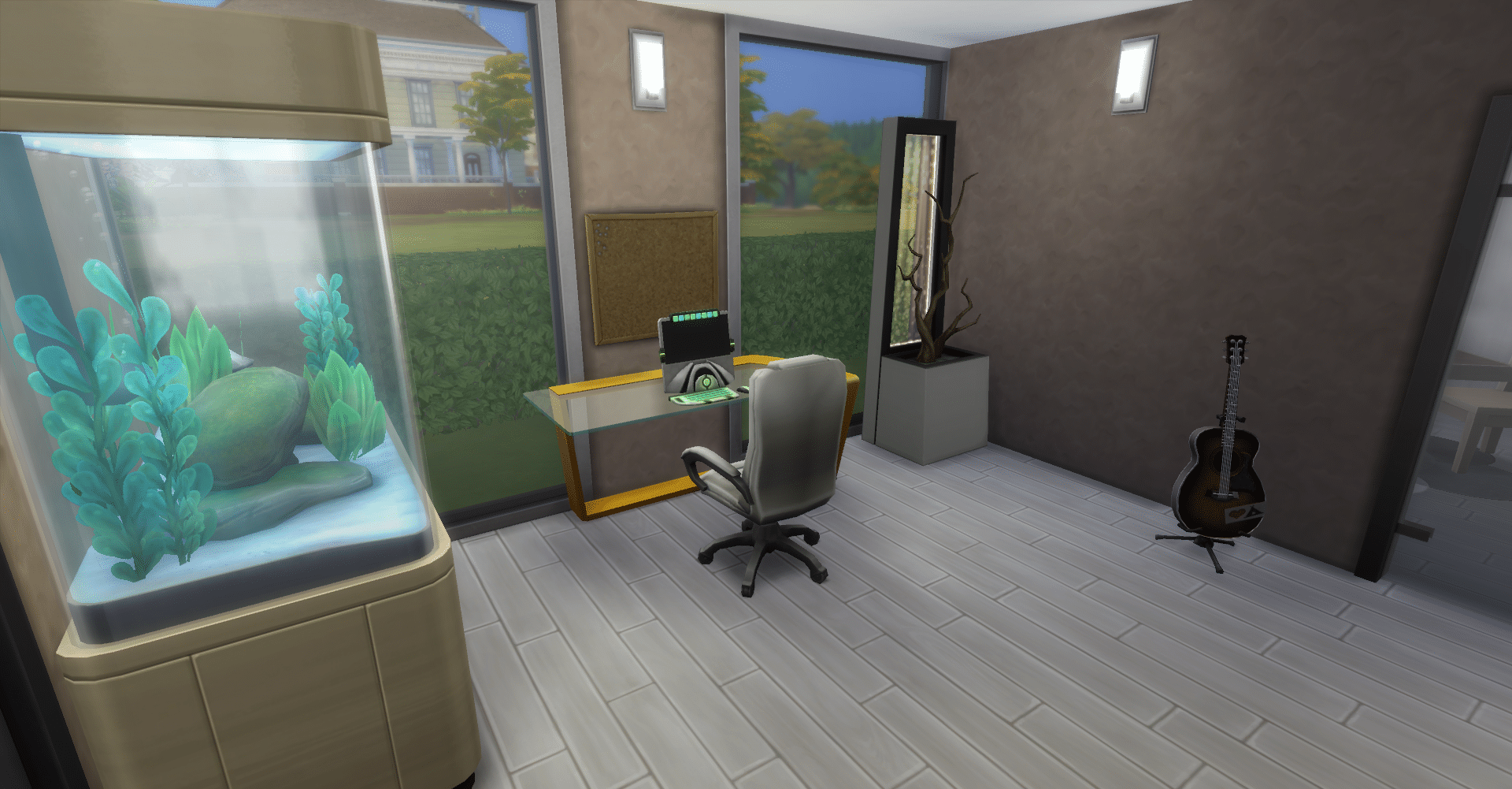 Le studio de Maman PandiinOu Pres-de-losmose-4