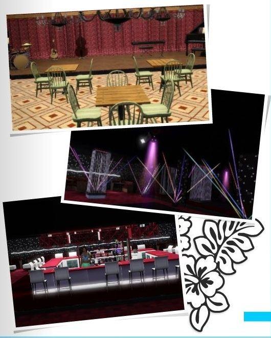 Déco/Construction : les nouveautés d'Accès VIP