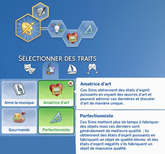 [Challenge Sims 3] Vie d'artiste - Page 3 Traits-de-caracteresss