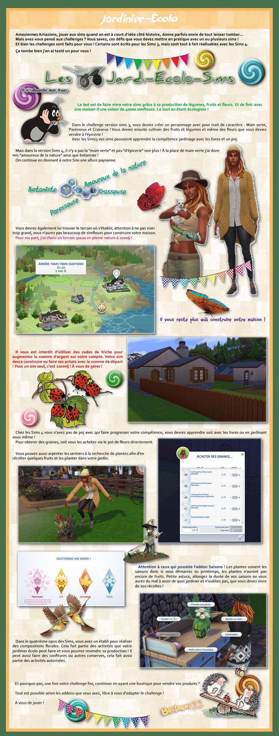 [Challenge] Les Jardi-ecolo-sims - Page 3 Jouez-avec-les-Challenges