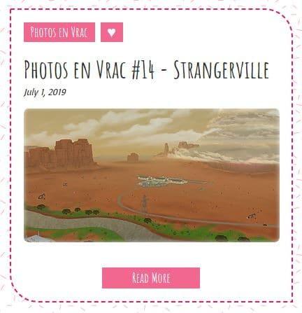 Le Monde de FannyChou'- Blog de Sims - Page 4 Pev14