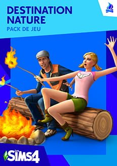 Packs de jeu