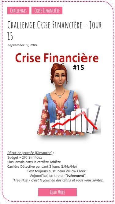 Le Monde de FannyChou'- Blog de Sims - Page 4 Cf15