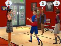 Les Sims 2: Quartier Libre en images