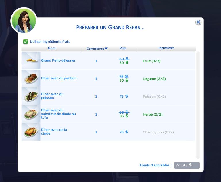 [Corrigé] Zoom sur la Fête des récoltes Fdr8