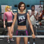 Tutoriels Sims 4