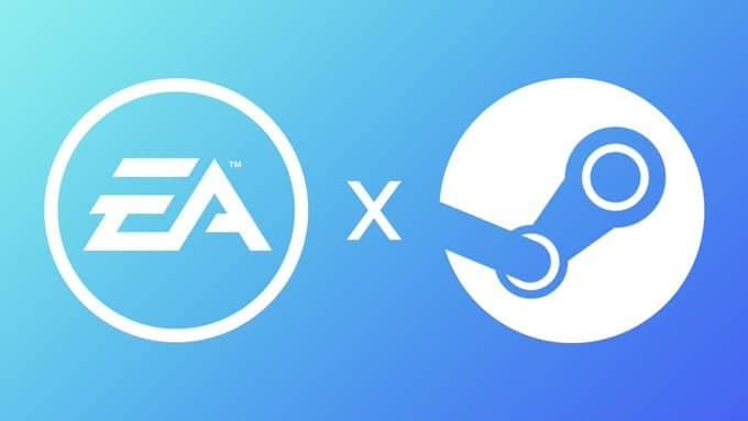 Les Sims 4 arrivent bientôt sur Steam