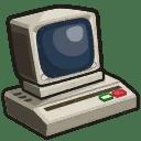 [Corrigé] Zoom Sur ... Sims4-universtity-fac-expensionpack-08-icons-152