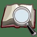 Zoom sur la compétence Recherche et Débats
