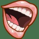 [Corrigé] Zoom Sur ... Sims-4-jeu-de-base-game-icones-icons-51