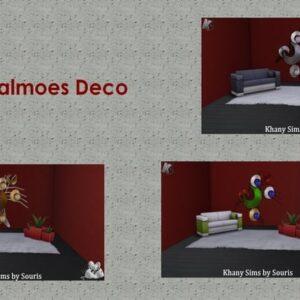 Malmoes