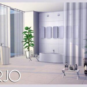 Salle de bain Guarjo