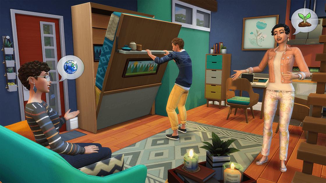 Les Sims 4 Mini Maisons [21 Janvier 2020] Ts4-sp16-official-screens-02-002-4k-adapt--crop16x9-1455w