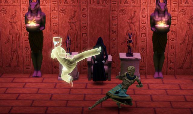 Les momies Sims 3 Destination Aventure 803999aaaaaaaaaaaaaaaaaaaa2