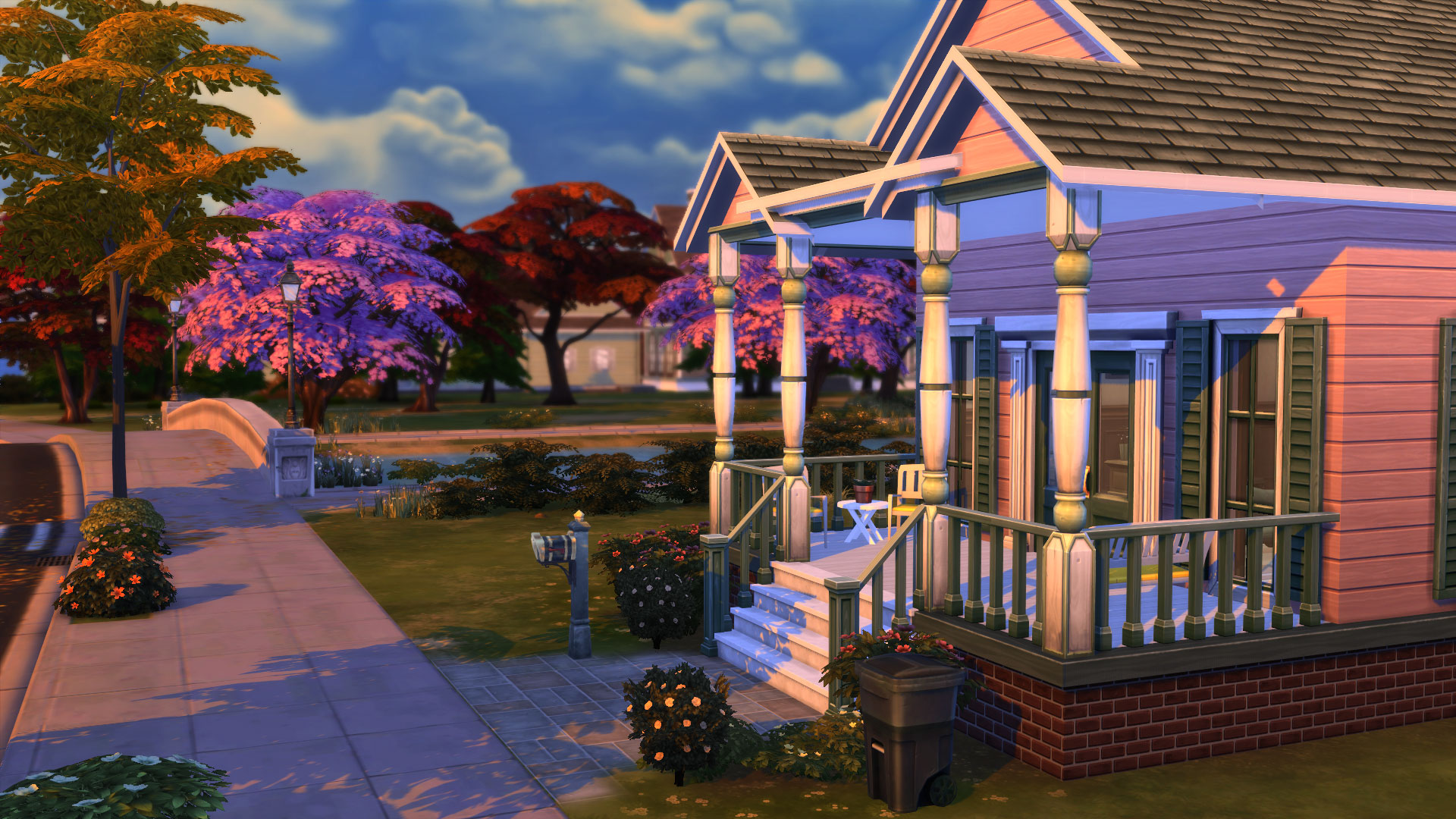 Comment utiliser Reshade avec Les Sims 4 ?