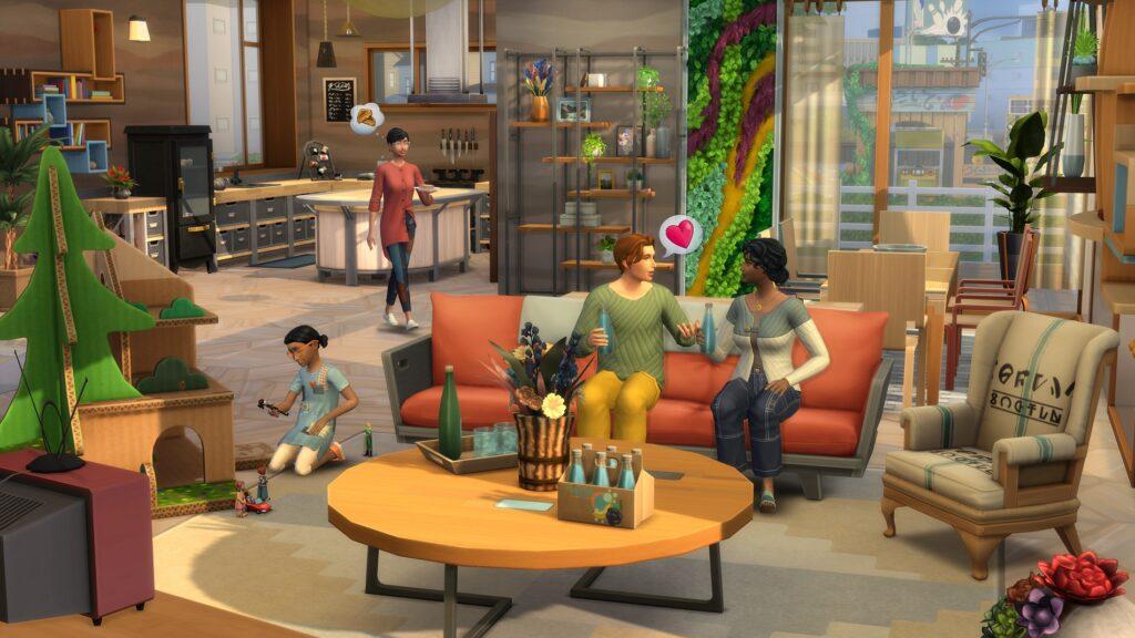 Les Sims 4 Écologie [5 Juin 2020] TS4_EP09_OFFICIAL_SCREENS_04_002_4K-1024x576