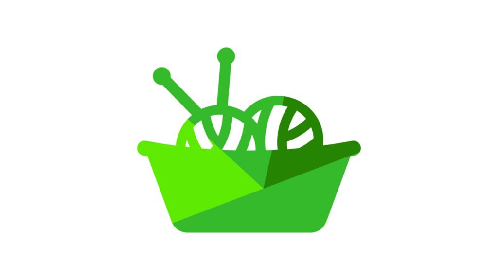 Icone Sims 4 Tricot de pro