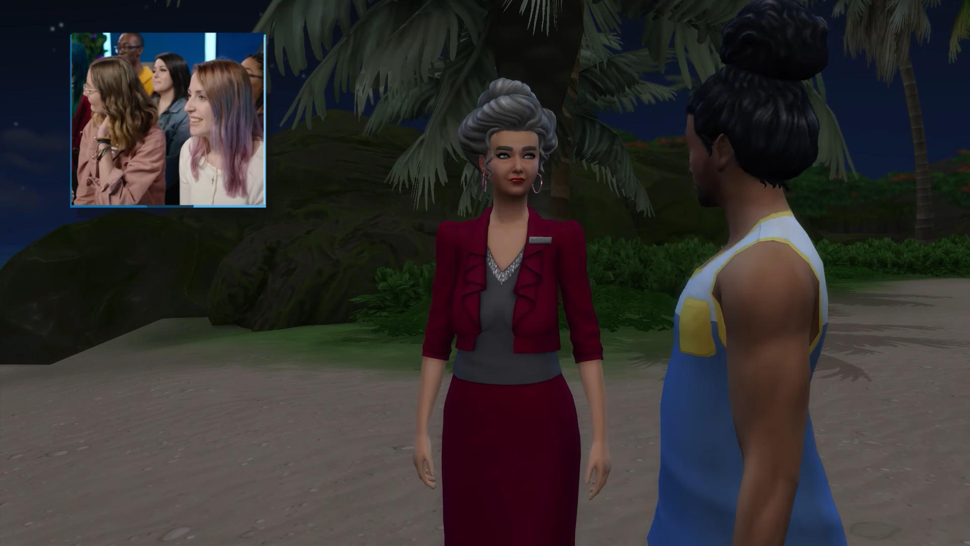 Les Sims Spark'd Annotation-2020-07-20-173455