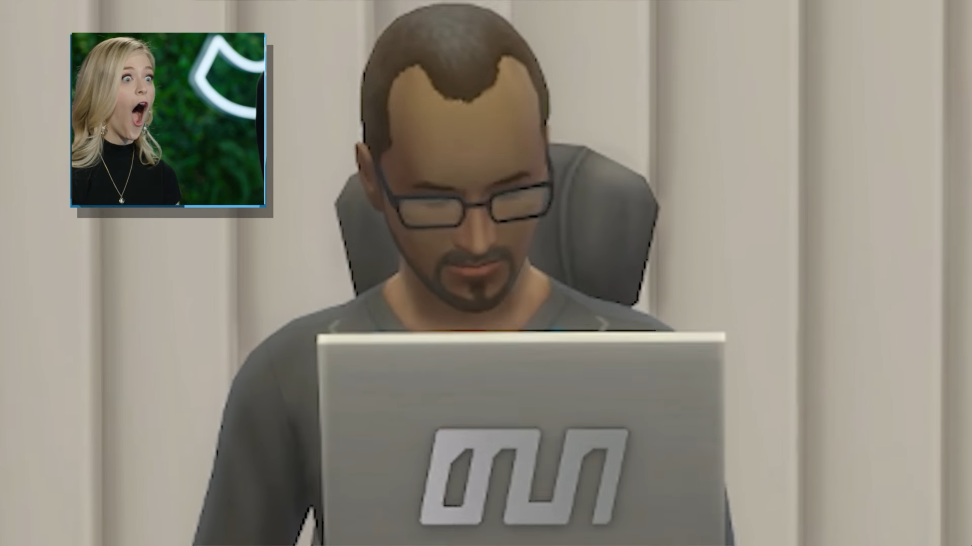 Les Sims Spark'd Annotation-2020-07-20-181514