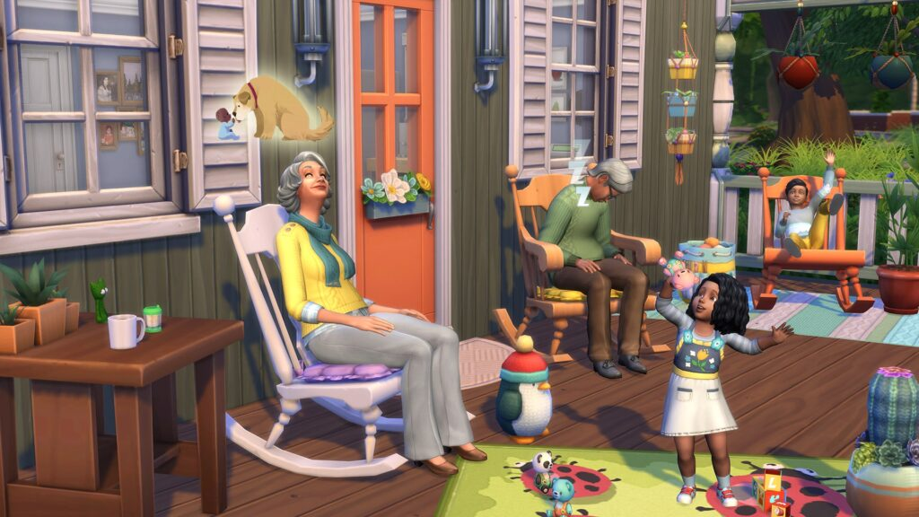 Les Sims 4 Tricot de Pro [28 Juillet 2020] TS4_SP17_OFFICIAL_SCREENS_02_1080-1024x576