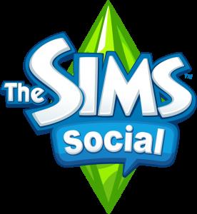 Les Sims Social annoncés