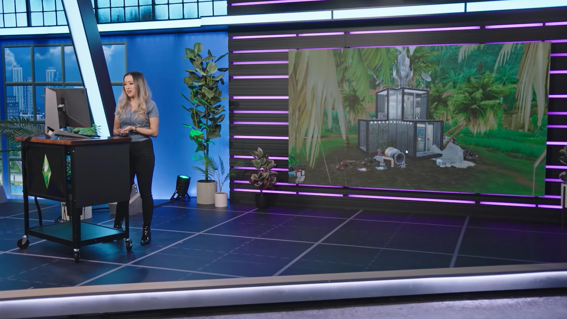 Les Sims Spark'd Screenshot-2020-08-03-175513
