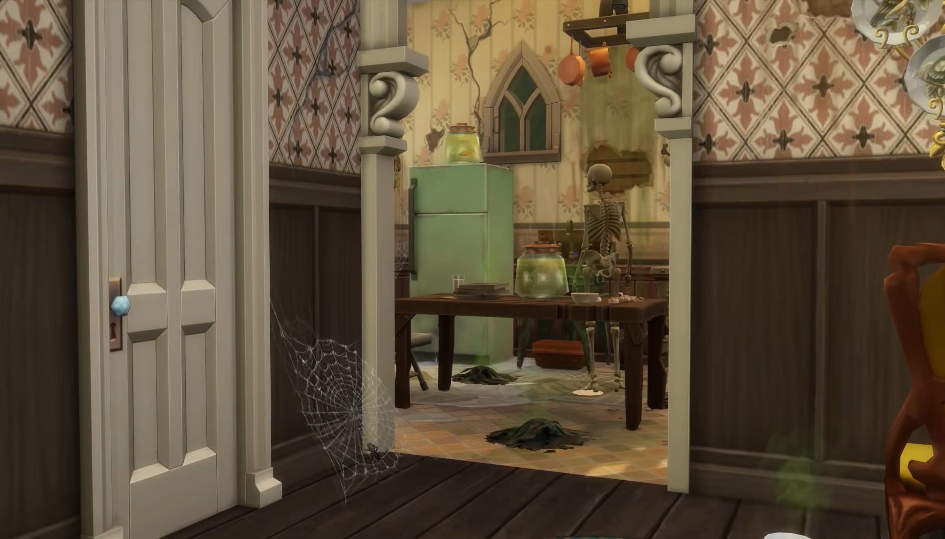 Les Sims Spark'd Screenshot-2020-08-03-181053
