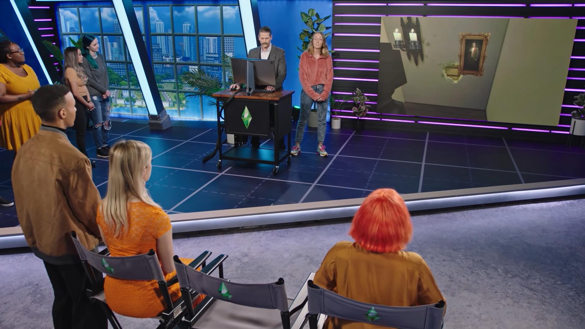 Les Sims Spark'd Screenshot-2020-08-03-181418