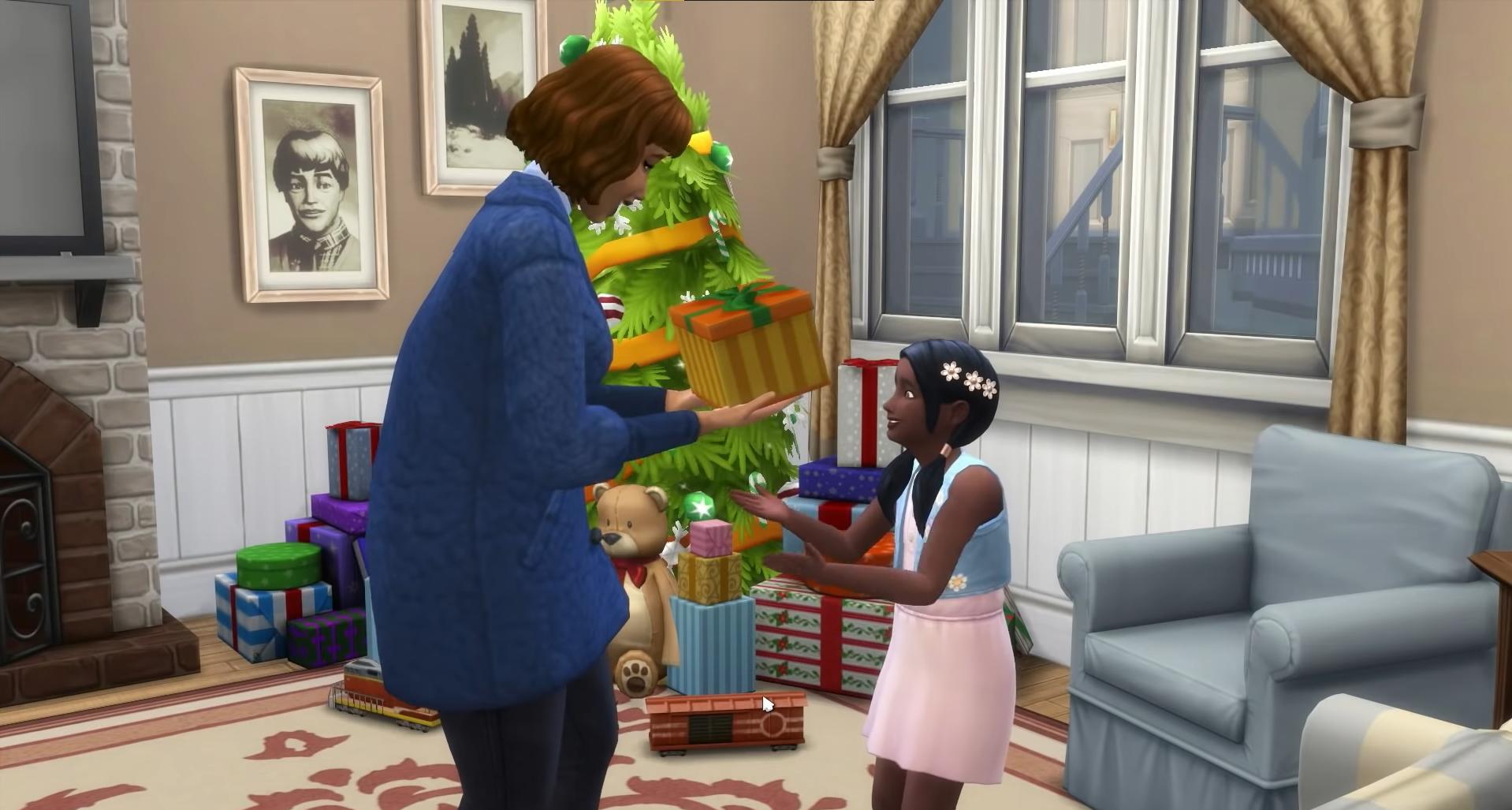 Les Sims Spark'd Screenshot-2020-08-18-114452