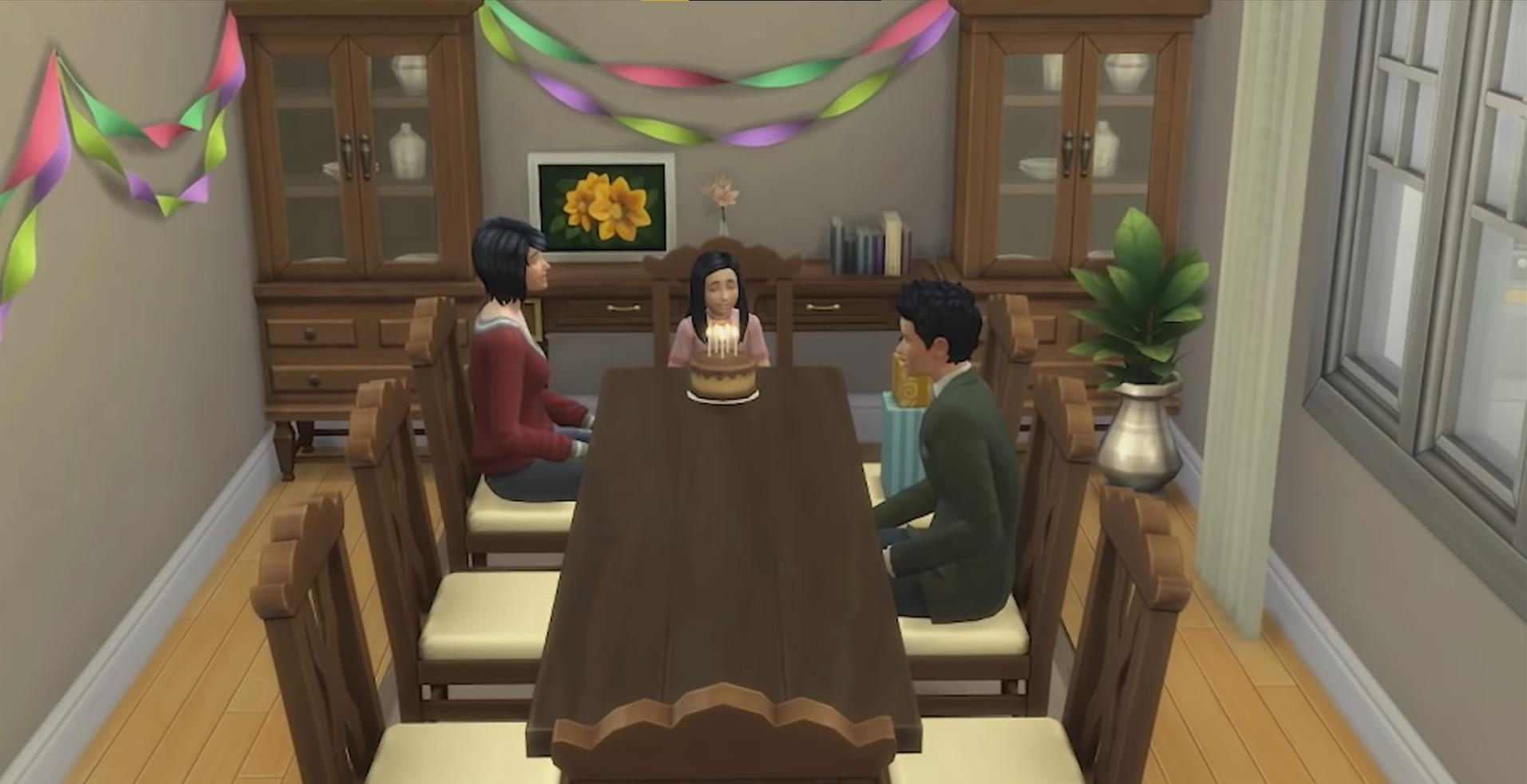 Les Sims Spark'd Screenshot-2020-08-18-114959