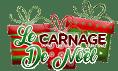 Le carnage de Noël