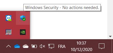 Ajouter Les Sims 4 aux exceptions de l'antivirus Screenshot-2020-12-10-103807