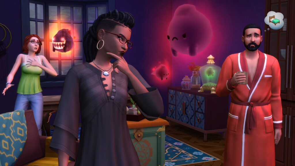 Les Sims 4 Paranormal [26 Janvier 2021] TS4_SP18_OFFICIAL_SCREEN_03_001_4K-1024x576