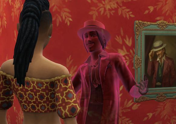Les Sims 4 Paranormal [26 Janvier 2021] Outvv98iqx29