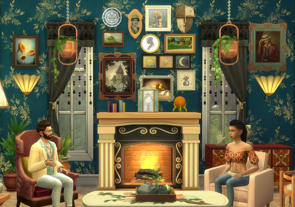 Les Sims 4 Paranormal [26 Janvier 2021] Ziwlhmhw6ku6