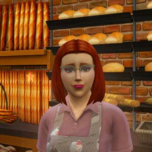 Aspiration Boulanger