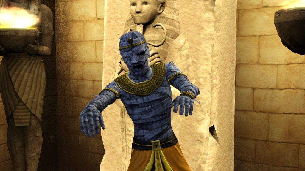 Direction Al Simhara en Egypte