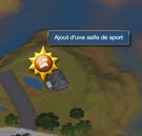 Les architectes dans Les Sims 3 Ambitions