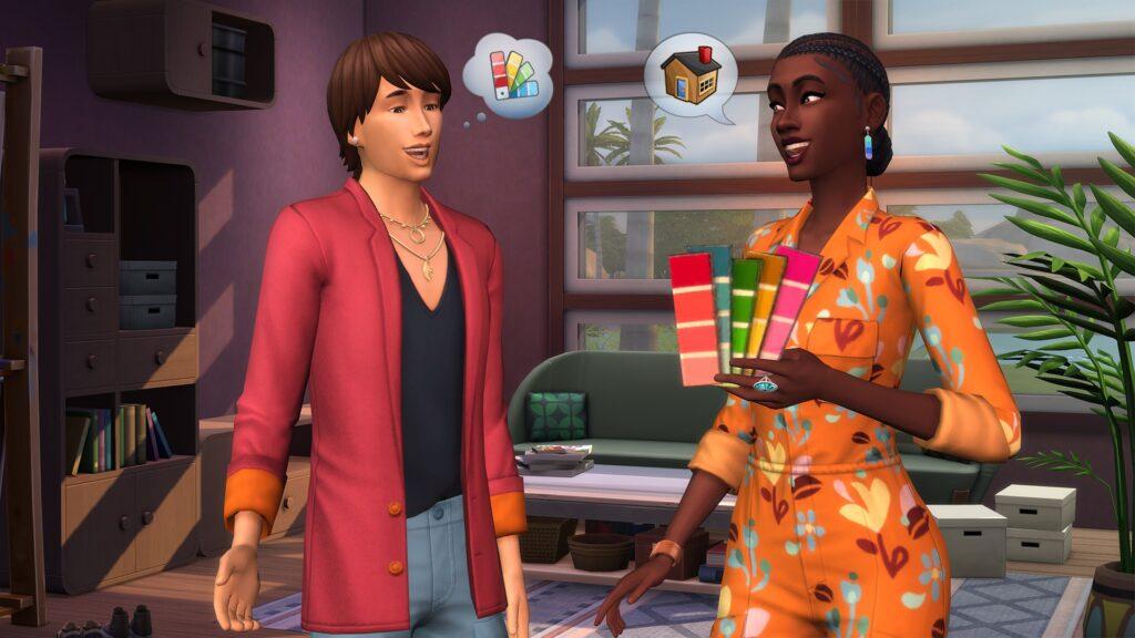 Les Sims 4 Décoration d'Intérieur [1er Juin 2021] TS4_GP10_OFFICIAL_SCREENS_01_003_1080-1024x576