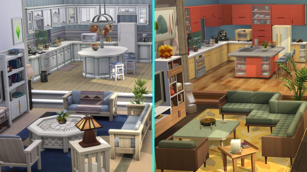 Les Sims 4 Décoration d'Intérieur [1er Juin 2021] TS4_GP10_OFFICIAL_SCREENS_03_001_1080-1024x576