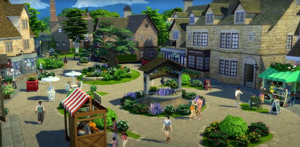 Les Sims 4 Vie à la campagne [22 Juillet 2021] Screenshot-2021-06-10-174245-1024x501